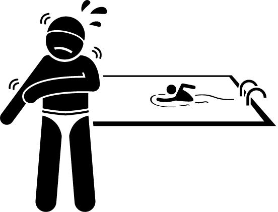 TurfnSurfLLC lawn and pool service avoid skin irritation